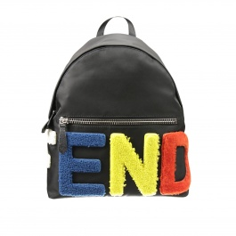 Backpack Fendi 7vz012 5pn