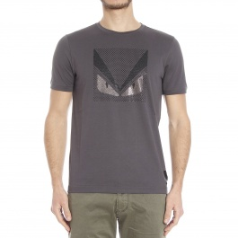 T-shirt Fendi fy0626 1z2