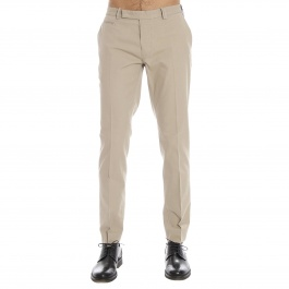 Pantalone Fendi fb0198 1ey