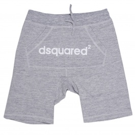 Pantalone Dsquared2 Junior dq01hm d00dp
