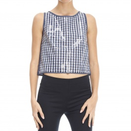 Top Frankie Morello bl05 50014