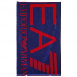 Beach towel Ea7.swimwear 904007 273