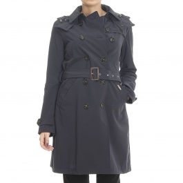 Manteau Woolrich cps2327 st02