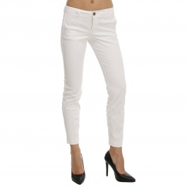 Trousers Blauer 1272 4122