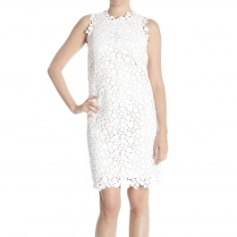 Dress Michael Michael Kors ms68w5649p