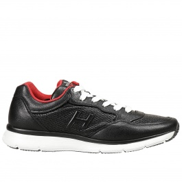Sneakers Hogan Club gym2540v960 bu6