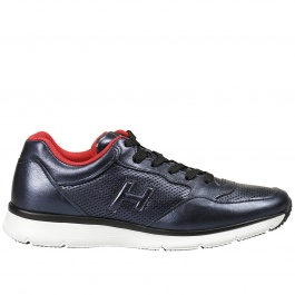 Sneakers Hogan Club gym2540v960 svo
