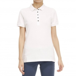 T-shirt Burberry ysm87104 bly