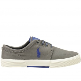 Sneakers Polo Ralph Lauren a85y2054 c0225