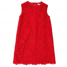 Dress Dolce & Gabbana l55d02 hlmhw