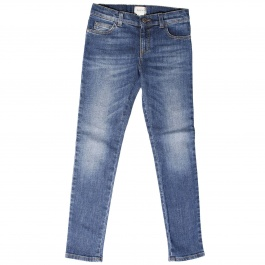 Jeans Gucci 409569 xd411