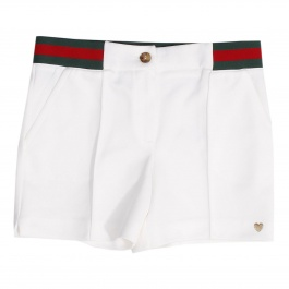 Pants Gucci 413653 x5865