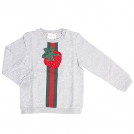 Sweater Gucci 413234 x5858