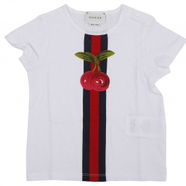 T-Shirt Gucci 412091 x3d04