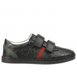 Shoes Gucci 410384 cpw80