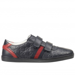 Shoes Gucci 414247 cpw80