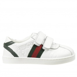 Shoes Gucci 410383 cpw80