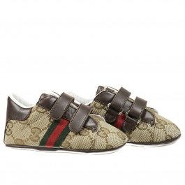 Shoes Gucci 285212 ky9co