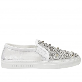 Sneakers Philipp Plein sw142064