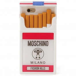 Cover Moschino 7990 8303
