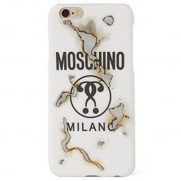 Cover Moschino 7991 8305