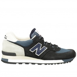 Sneakers New Balance nbm575sgn