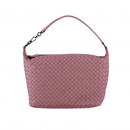 Shoulder bag Bottega Veneta 239988 V0016