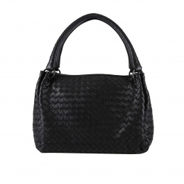Shoulder bag Bottega Veneta 428047 v0016