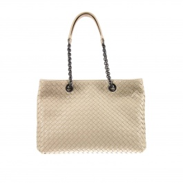 Shoulder bag Bottega Veneta 428052 v0016