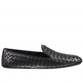 Ballet pumps Bottega Veneta 407408 v0013