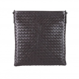 Shoulder bag Bottega Veneta 276357 v465c