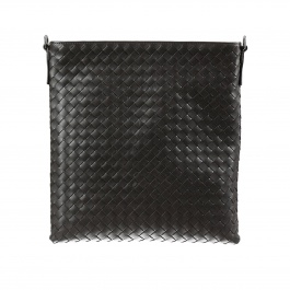 Shoulder bag Bottega Veneta