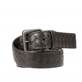 Belts Bottega Veneta 271932 v4650