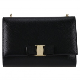 Mini sac à main Salvatore Ferragamo 588256 22b558