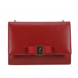 Mini sac à main Salvatore Ferragamo 548911 22b558