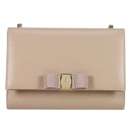 Mini bag Salvatore Ferragamo 548912 22b558
