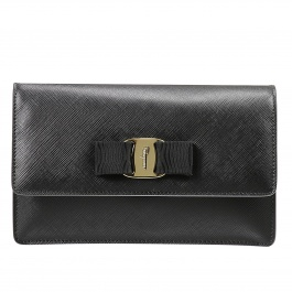 Borsa mini Salvatore Ferragamo 646440 22c543