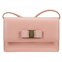 Borsa mini Salvatore Ferragamo 646436 22c543