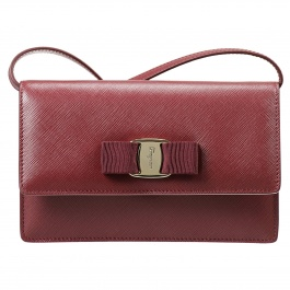 Borsa mini Salvatore Ferragamo 646431 22c543