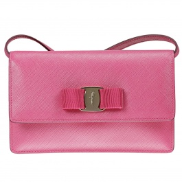 Borsa mini Salvatore Ferragamo 646432 22c543