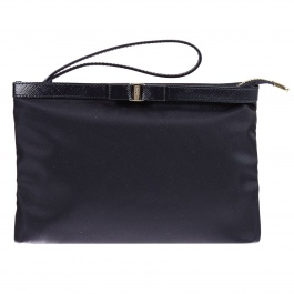 Borsa mini Salvatore Ferragamo 550703 22b841