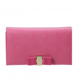 Borsa mini Salvatore Ferragamo 643559 22b850