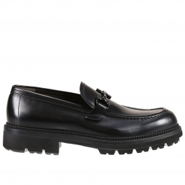Mocasines Salvatore Ferragamo 642781 029369
