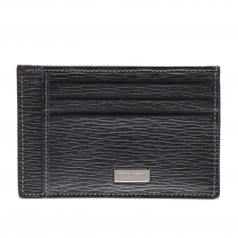 Wallet Salvatore Ferragamo 503770 669254