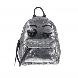Backpack Chiara Ferragni CFZ006