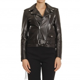 Giubbotto Saint Laurent 334810 Y5YA2