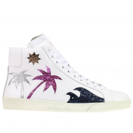 Sneakers SAINT LAURENT 438742 CN5D0