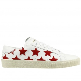 Sneakers Saint Laurent 419197 CN440