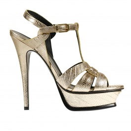 Heels Saint Laurent 315487 CZQ00