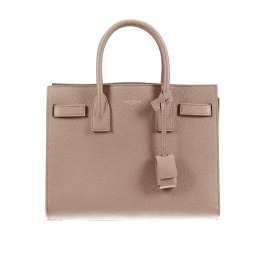 Borsa Saint Laurent 421863 B681N